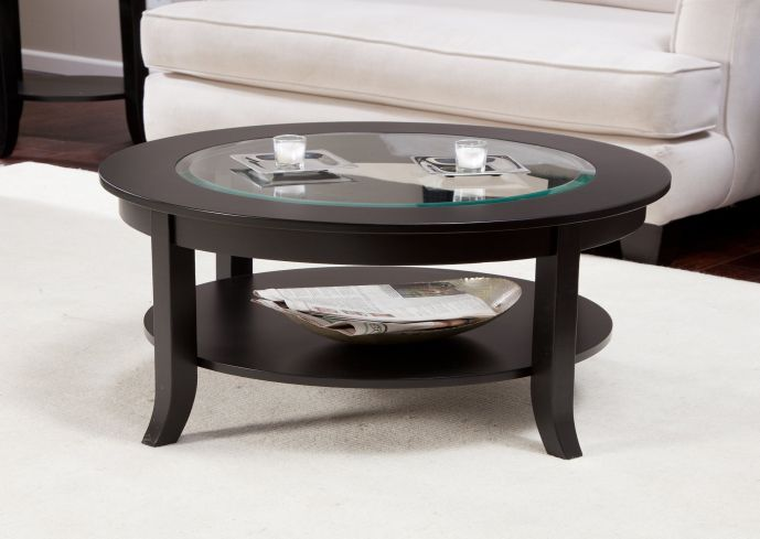 Wood Glass Coffee Tables Classy Modern Dainolite Chamfered Clear Glass Coffees Table With Chromed Steel Legs And Shelf As Well As Unique (View 3 of 10)