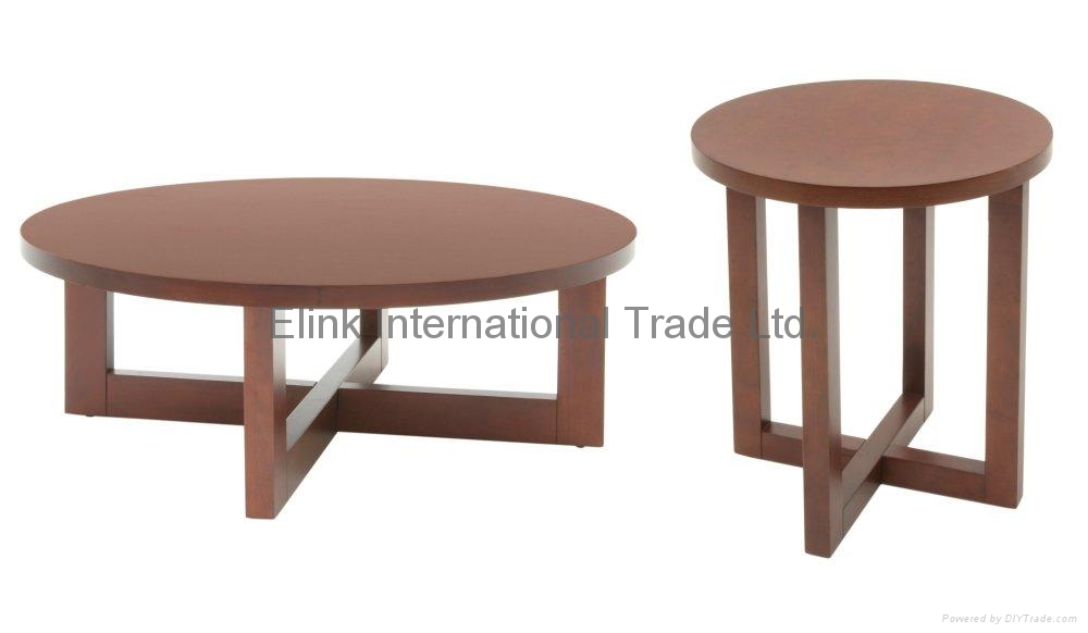 wooden-coffee-table-round-coffee-table-cocktail-table-round-wooden-coffee-tables-wholesale-various-high-quality-round-wood-coffee-table (Image 10 of 10)