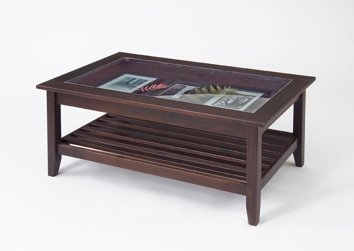 Wooden Coffee Table With Glass Top Modern Marble Coffee Table Gong Fu Tea Tray Antique Furniture Old Wood (View 8 of 11)