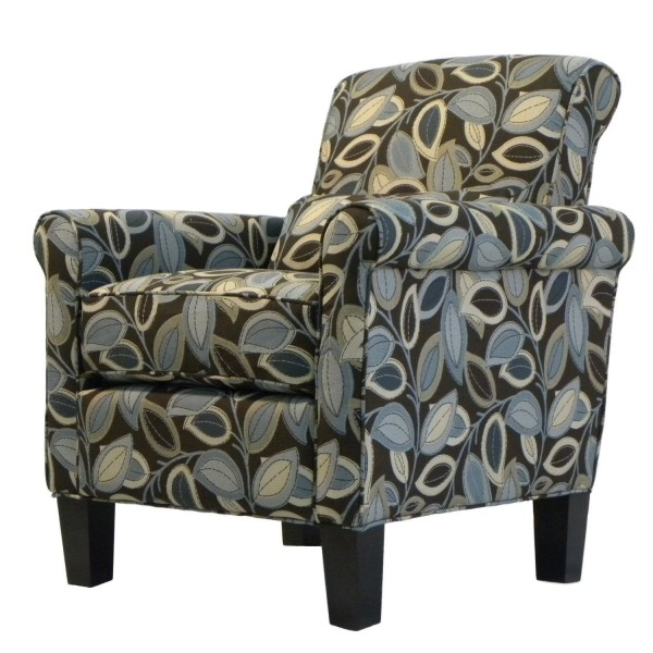 10 Arm Chairs For Tiny Houses Micro Apartments Or Any Small Space certainly with Armchairs For Small Spaces (Image 1 of 20)