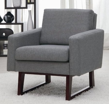 10 Arm Chairs For Tiny Houses Micro Apartments Or Any Small Space most certainly in Compact Armchairs (Image 1 of 20)