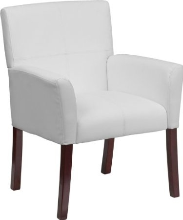10 Arm Chairs For Tiny Houses Micro Apartments Or Any Small Space perfectly with regard to Compact Armchairs (Image 3 of 20)