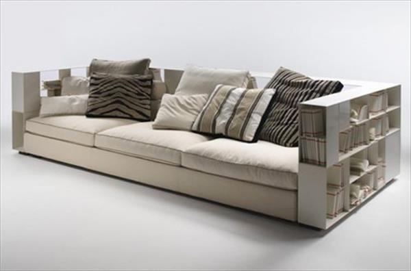 10 Beautiful Diy Sofa Designs Newnist properly within Diy Sectional Sofa (Image 2 of 20)