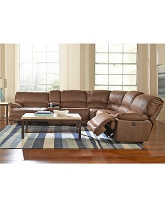 10 Best Living Furniture Images On Pinterest Clearly Regarding 10 Piece Sectional Sofa (View 20 of 20)