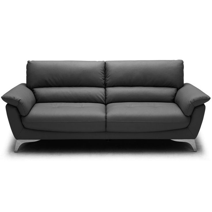 10 Best Modern Sofas Loveseats Images On Pinterest definitely throughout Sofas and Loveseats (Image 1 of 20)