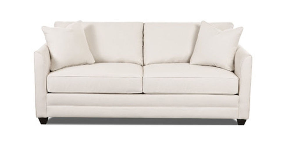 10 Best Sleeper Sofas For 2017 Comfortable Sofa Bed And Chair effectively inside Sofa Bed Sleepers (Image 3 of 20)