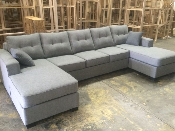 Super 10 Foot Sectional Sofa Inzonedesignstudio Interior Chair Design Inzonedesignstudiocom