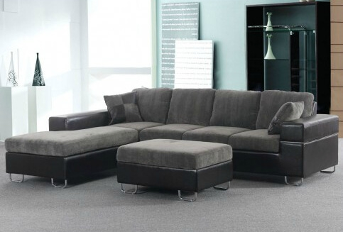100 Beautiful Sectional Sofas Under 1000 properly with regard to 10 Foot Sectional Sofa (Image 3 of 20)