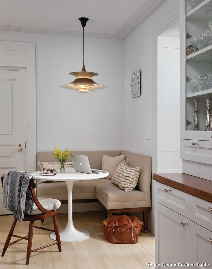 11 Best Furniture Ideas Images On Pinterest Well For Corner Seating Ideas (View 1 of 20)