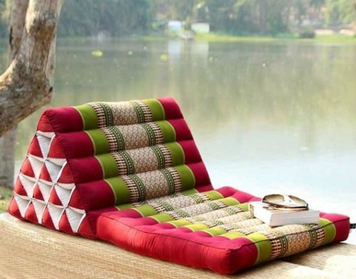 11 Floor Seating Ideas Youll Love Sofa Workshop Very Well With Regard To Floor Seating Ideas (View 15 of 20)