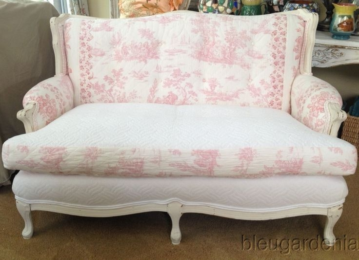 122 Best This Is Us Images On Pinterest: 20 Inspirations Of Country Cottage Sofas And Chairs