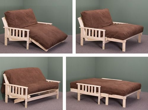 14 Best Stackable Bed Images On Pinterest well for Sofa Lounger Beds (Image 1 of 20)