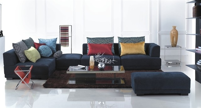 14 Dark Blue Sofas Carehouse Certainly With Regard To Dark Blue Sofas (View 20 of 20)