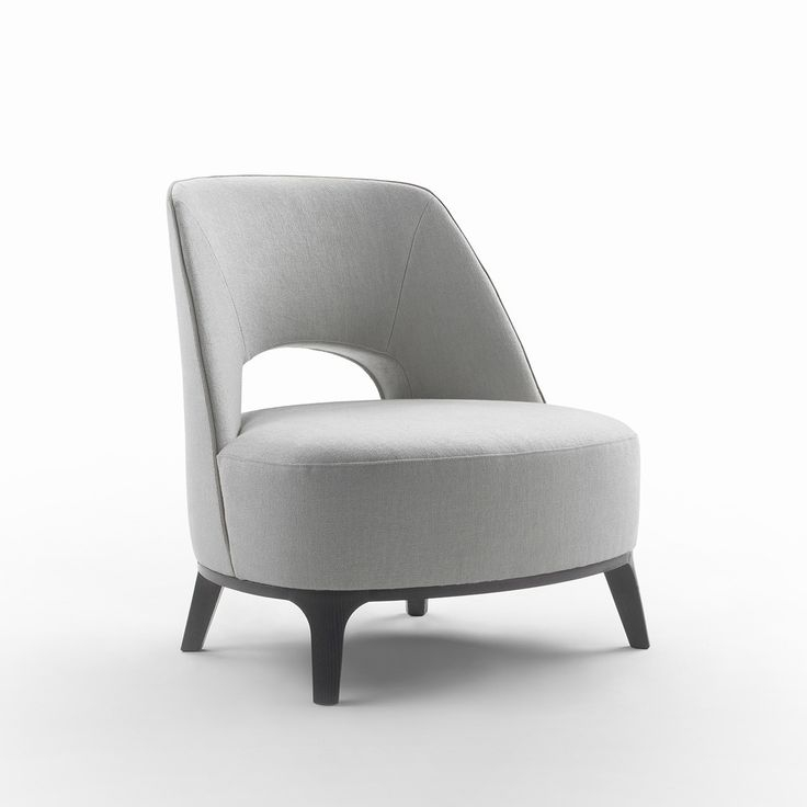 1490 Best Chairs Armchairssmall Sofa Images On Pinterest properly pertaining to Small Armchairs (Image 2 of 20)