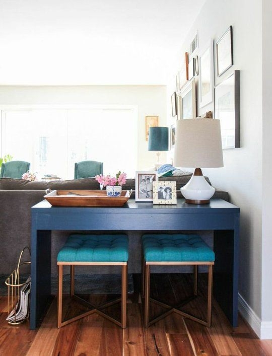 153 Best Furniture Images On Pinterest Certainly Intended For Sofa Table With Chairs (View 2 of 20)