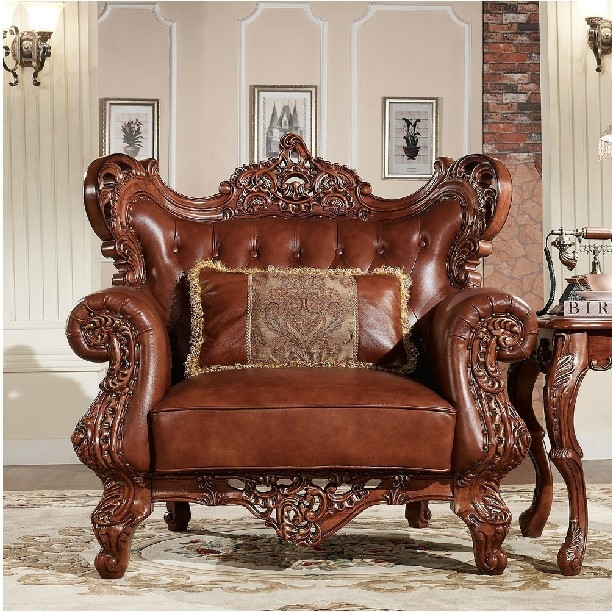 16 Antique Living Room Furniture Ideas Ultimate Home Ideas most certainly in Antique Sofa Chairs (Image 2 of 20)