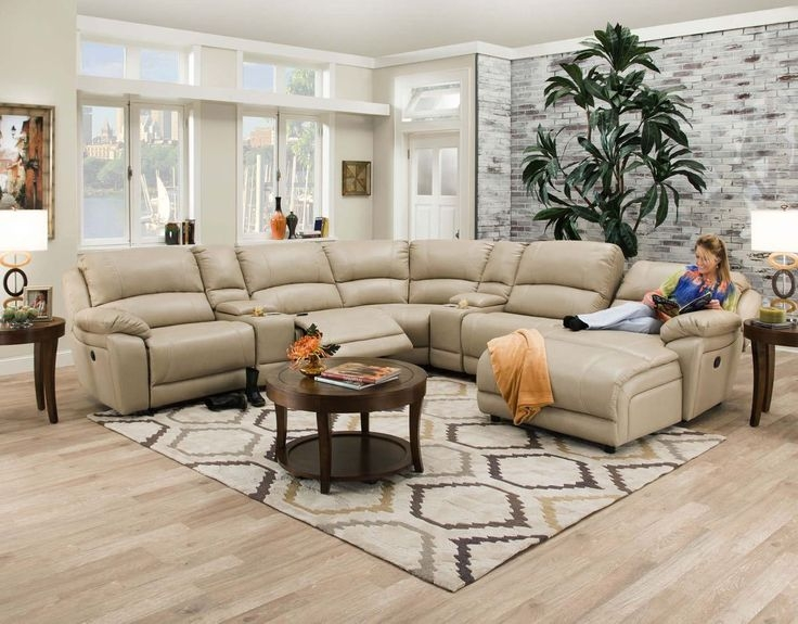 16 Best Sectional Sofa Collection Images On Pinterest Clearly With Corinthian Sectional Sofas (View 1 of 20)
