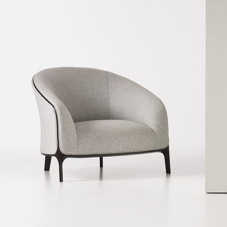 161 Best Lounge In Style Images On Pinterest very well in Sofa Lounge Chairs (Image 1 of 20)