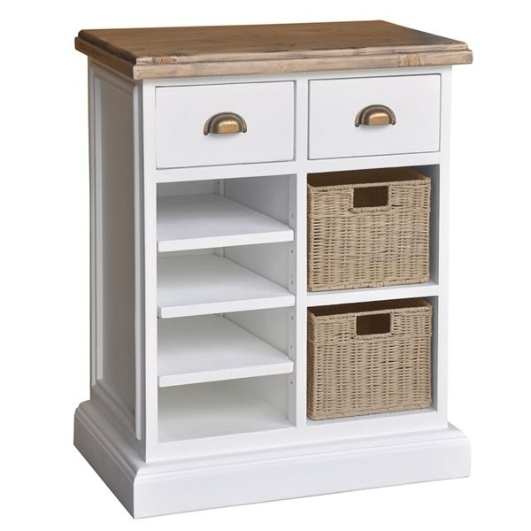 17 Best Snow White Painted Pine Furniture Images On Pinterest most certainly inside Pine Wardrobe With Drawers And Shelves (Image 21 of 30)