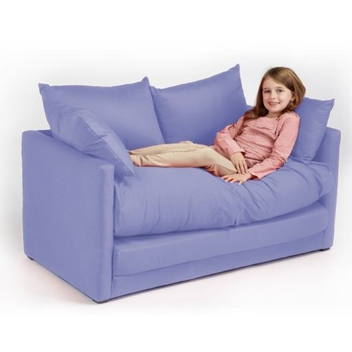 17 Best Sofa Images On Pinterest most certainly in Childrens Sofa Bed Chairs (Image 1 of 20)