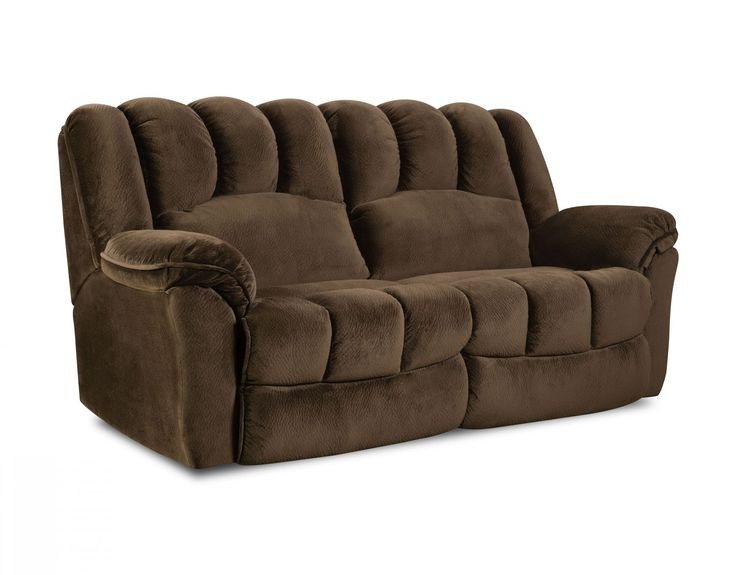176 Best Sofas Loveseats Images On Pinterest most certainly pertaining to Sofas And Loveseats (Image 3 of 20)