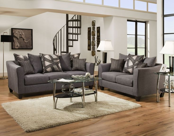 176 Best Sofas Loveseats Images On Pinterest nicely throughout Sofas and Loveseats (Image 4 of 20)