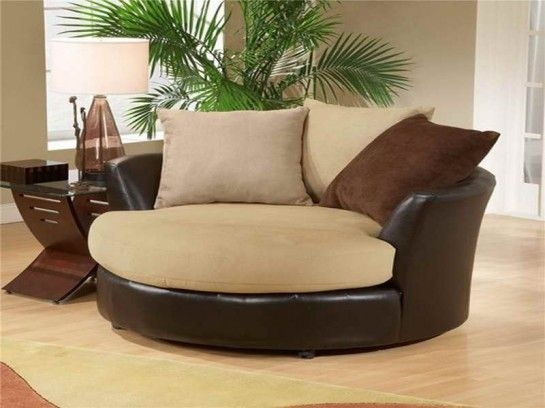 18 Best Round Cuddle Chairs Images On Pinterest Clearly With Regard To Round Sofa Chairs (View 11 of 20)