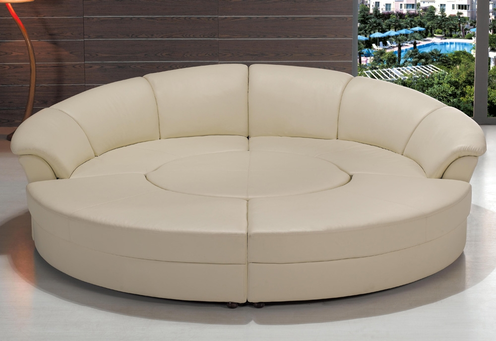 18 Circle Furniture Sofas Carehouse definitely with Circle Sofa Chairs (Image 1 of 20)