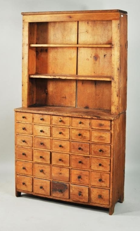 183 Best Pine Images On Pinterest certainly inside Pine Wardrobe With Drawers And Shelves (Image 12 of 30)