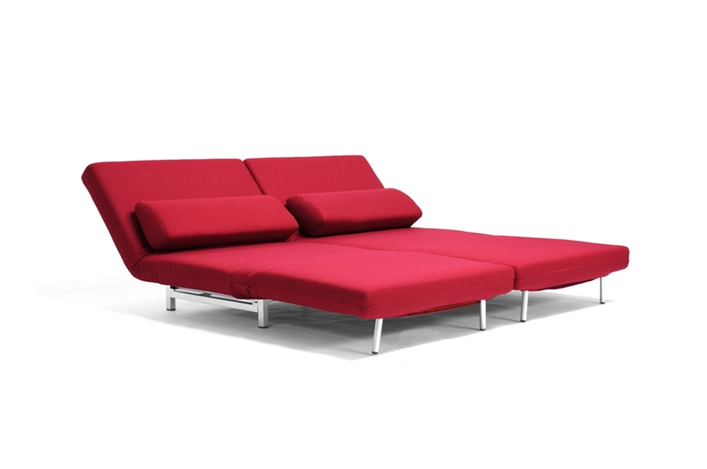 2 Seat Convertible Sofa Chair Set Lk06 2 D 06 Sleep Sofas good within Convertible Sofa Chair Bed (Image 1 of 20)