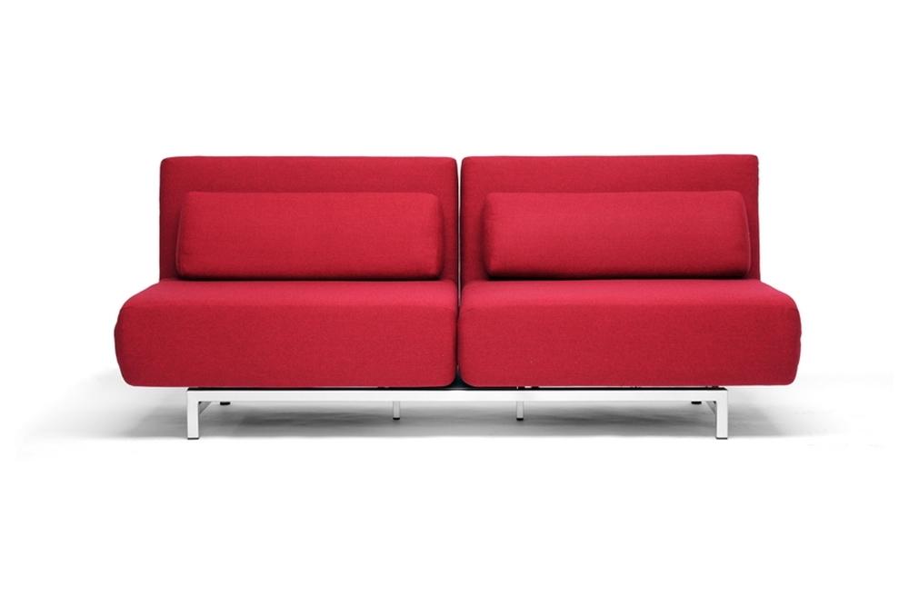 2 Seat Convertible Sofa Chair Set Lk06 2 D 06 Sleep Sofas well with regard to Convertible Sofa Chair Bed (Image 2 of 20)