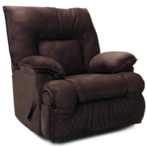 20 Best Images About Home Sofachair On Pinterest Upholstery Certainly With Regard To Sofa Chair Recliner (View 1 of 20)