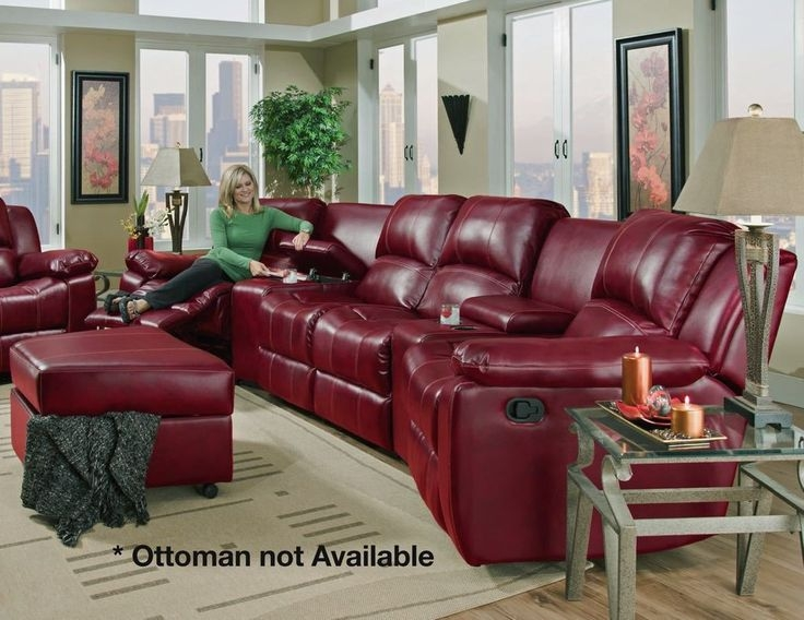 21 Best Motion Living Room Sets Images On Pinterest Properly For Corinthian Sectional Sofas (View 2 of 20)