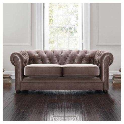 210 6022pitps1995165 493493 Divine Sofas Pinterest Well Pertaining To Small Chesterfield Sofas (View 4 of 20)