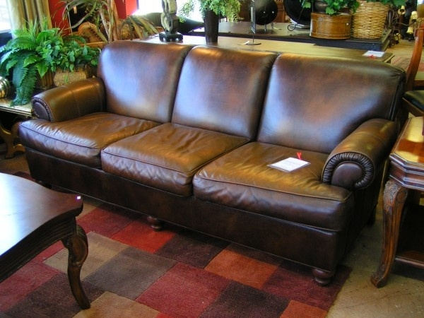22 Best Ethan Allen Images On Pinterest certainly inside Ethan Allen Sofas and Chairs (Image 2 of 20)