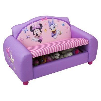 23 Best Disney Chair Images On Pinterest nicely with regard to Disney Sofa Chairs (Image 1 of 20)