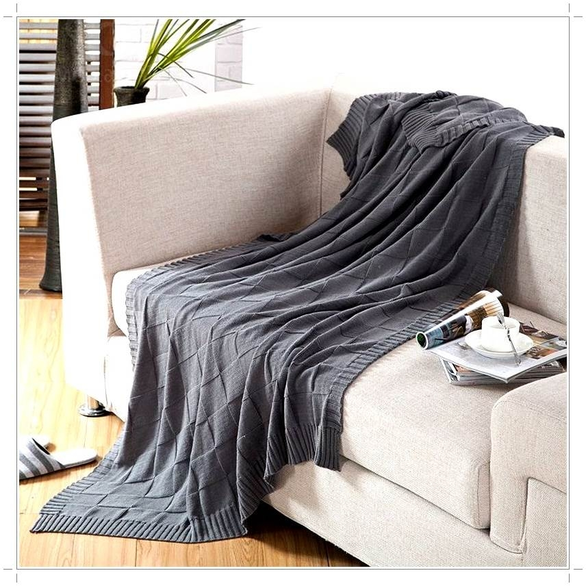 23 Images Of Extra Large Sofa Throws Ikea And Cheap Best Living most certainly for Cheap Throws for Sofas (Image 1 of 20)