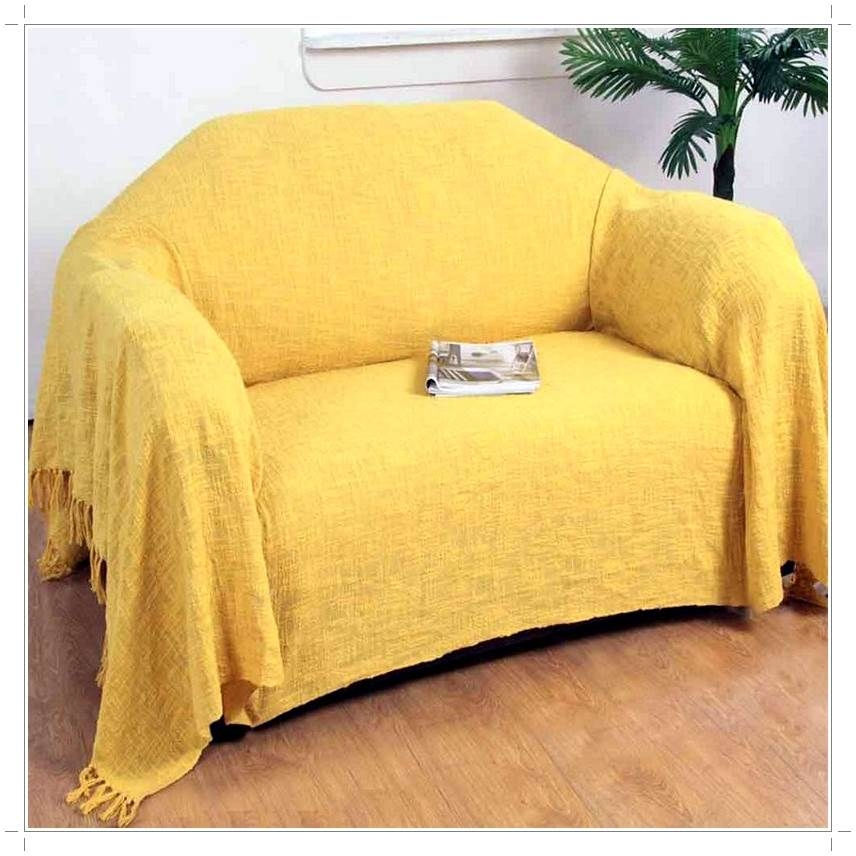 23 Images Of Extra Large Sofa Throws Ikea And Cheap Best Living very well in Cheap Throws For Sofas (Image 2 of 20)
