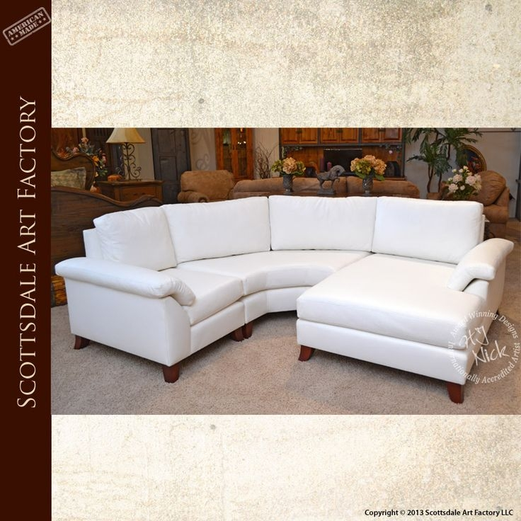 24 Best Sofas Images On Pinterest Clearly Throughout American Made  Sectional Sofas (Image 2 Of