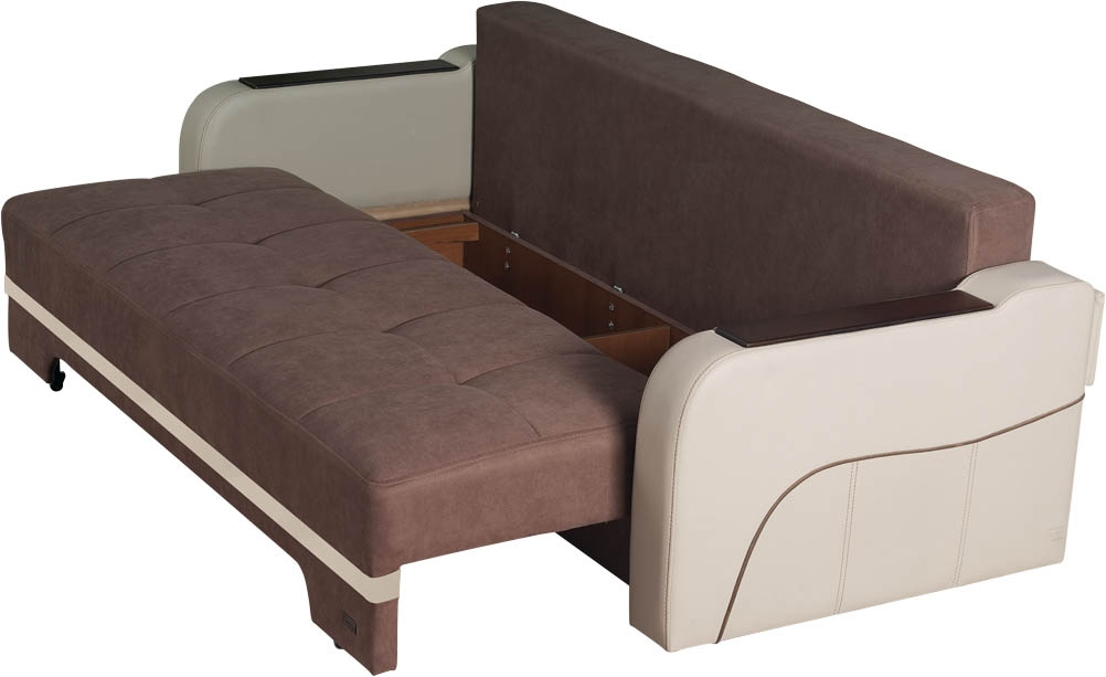 24 Sofa With Bed Pull Out Auto Auctions definitely throughout Pull Out Queen Size Bed Sofas (Image 1 of 20)