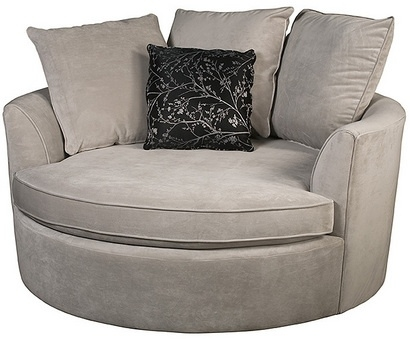 Merveilleux 25 Best Round Chair Ideas On Pinterest Circle Chair Bedroom Properly With Big  Round Sofa Chairs