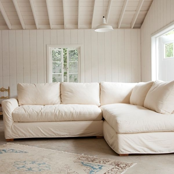 26 Best Deep Seated Couch Images On Pinterest nicely within Deep Cushioned Sofas (Image 2 of 20)