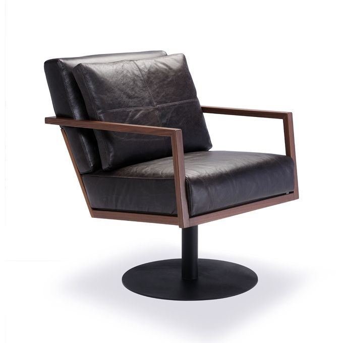 26 Best Okha Armchairs Images On Pinterest well with regard to Compact Armchairs (Image 5 of 20)