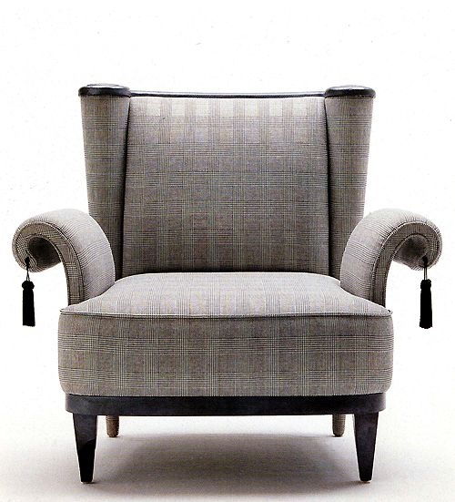 2686 Best Sofaside Sofa Images On Pinterest well inside Single Seat Sofa Chairs (Image 2 of 20)