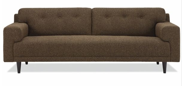 28 Places To Shop For An Affordable Midcentury Modern Style Sofa definitely inside Mod Sofas (Image 4 of 20)