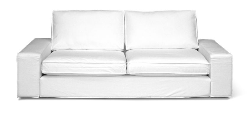3 Seater Sofa Covers Uk Velcromag definitely for Lillberg Sofa Covers (Image 1 of 20)