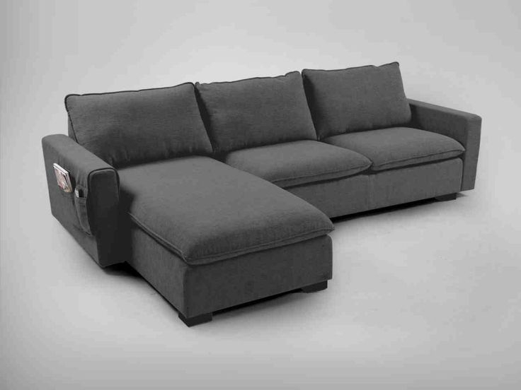 30 Best L Shaped Sofa Images On Pinterest Very Well For L Shaped Sofa Bed (View 1 of 20)