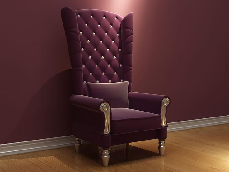 305 Best 3dmodel Free Chair Images On Pinterest definitely within Sofa With Chairs (Image 2 of 20)