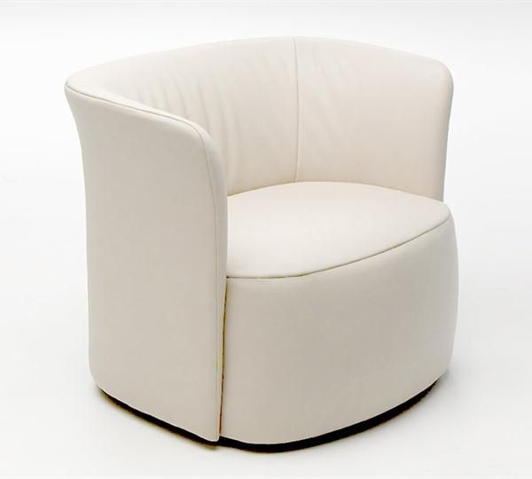 32 Best Chairs And Armchairs Images On Pinterest most certainly within Small Armchairs (Image 3 of 20)