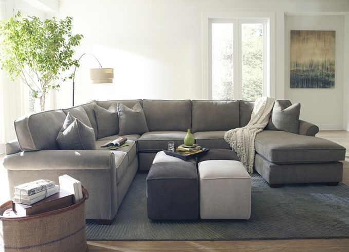 32 Best Family Room Images On Pinterest Nicely Inside Eco Friendly Sectional Sofa (Photo 20 of 20)